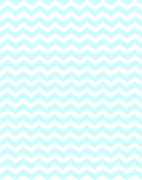 green zigzag wallpaper mint green chevron wallpaper wallpapersafari