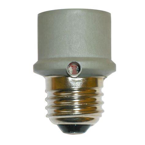westek outdoor light westek 150 watt in outdoor light gray slc4cg