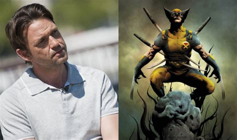 will another actor play wolverine 17 actors cast in comic book movies who didn t play the