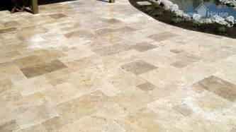 Patio Chair Plans Travertine Patio Pavers Paver Patio Installation Brick