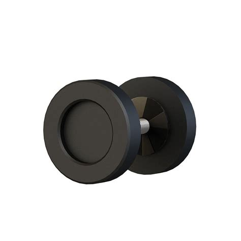 Cabinet Knob Template by Liberty Align Right Cabinet Door Hardware Installation