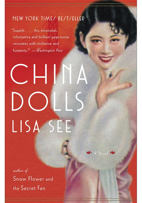 china doll book new paperbacks china dolls