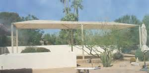 residential shade n net