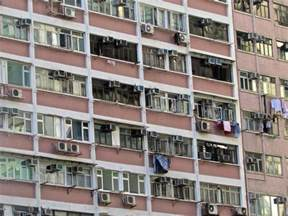 how much do apartments cost how much does it cost to live in hong kong