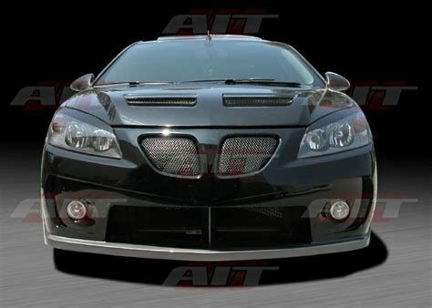Pontiac G6 Parts And Accessories by 87 Best Pontiac G8 Holden Commadore Images On