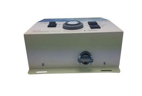 Grow Light Controller by Spl 1000 Stcot 1000w 600w 400w Watt 4 Grow Light