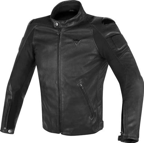 mono cuero moto outlet dainese motocicleta ropa de cuero outlet madrid dainese