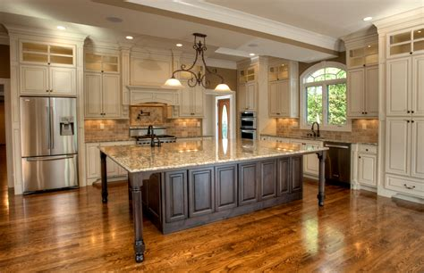 elegant kitchen designs elegant kitchen design troy ny elegant kitchen designs