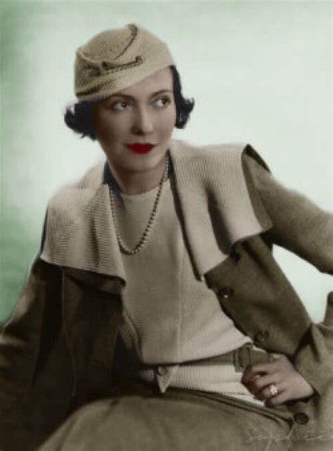 Bio Adele Astaire | adele astaire net worth height weight age bio