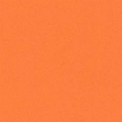 orange colours 150 coloured all sizes pitshanger ltd