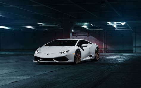 lamborghini huracan wallpaper adv1 lamborghini huracan wallpapers hd wallpapers id