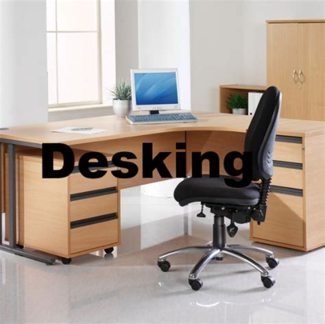 Office Furniture Glasgow Home Office Furniture Glasgow