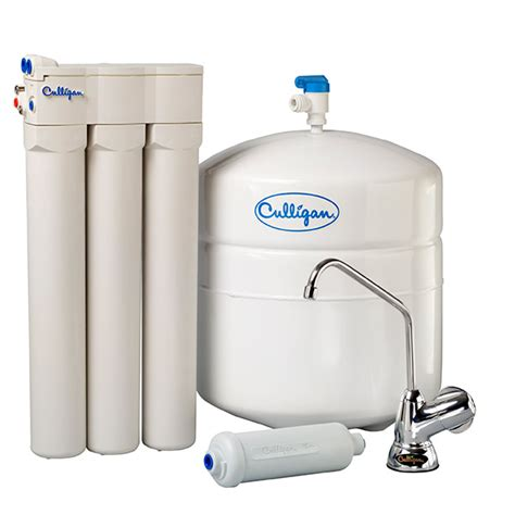 Replace Kitchen Faucet Cartridge home reverse osmosis drinking water filtration systems