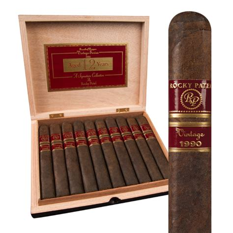 El Chico Gift Card Balance - vintage 1990 toro 12 years buy your cigars cigarettes and tobacco online