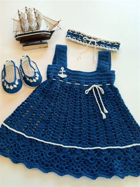 crochet sets for adworks pk