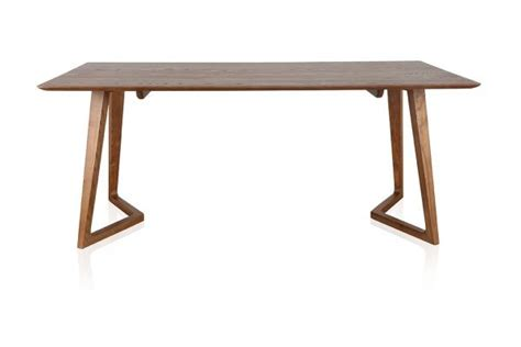 modani dining table 27 best images about mid century modern style on