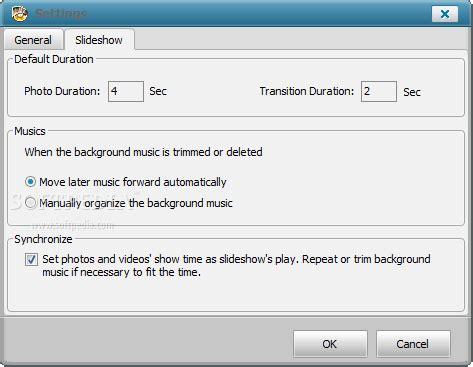 download wondershare dvd slideshow builder deluxe 6.7.0
