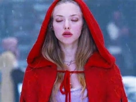 red riding hood 2304 red riding hood 2011 trailer hd youtube