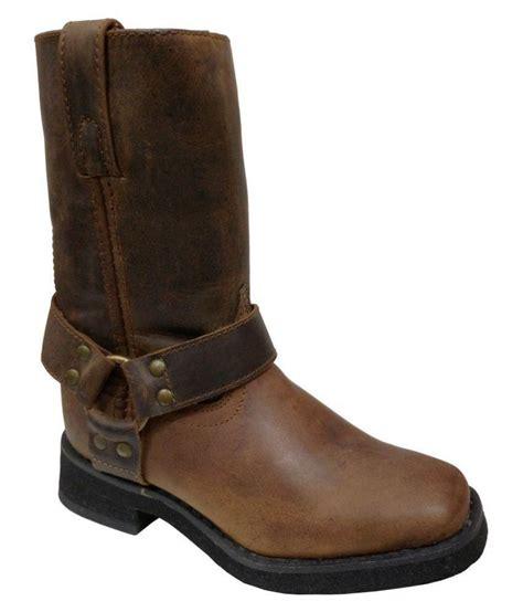 maine boots maine haiten boots price in india buy maine haiten