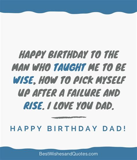 Birthday Quotes For Those Who Away Birthday Quotes For Dad Who Passed Away Happy Birthday