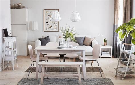 muebles de ikea baratos d 243 nde encontrar tiendas de muebles baratos
