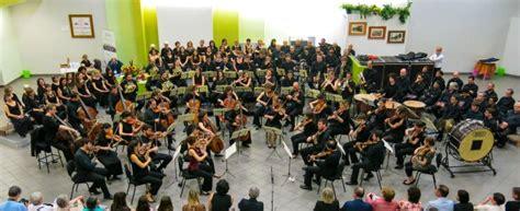 Spira Mirabilis spira mirabilis l orchestra senza direttore che porta la