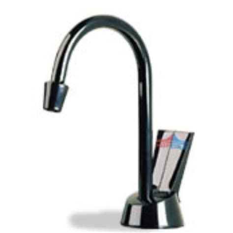 sink water dispenser kitchen sink water dispenser homewerks water dispenser
