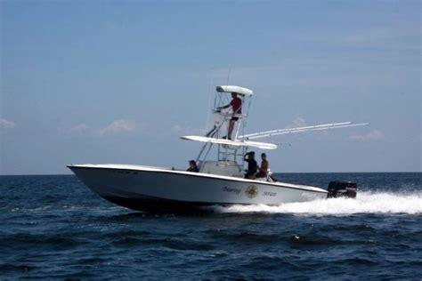 jupiter boats warranty 1993 jupiter 31 center console suzuki warranty until 2013