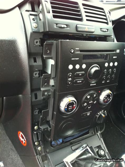 remove gearbox 2010 suzuki grand vitara how to remove on a 2006 suzuki grand vitara service manual how to remove on a 2006 suzuki grand