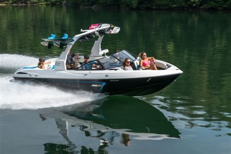 malibu boats cap research 2016 malibu boats ca wakesetter 23 lsv on