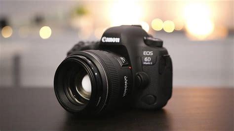 Yongnuo 85mm cheap yongnuo 85mm 1 8 portrait lens look