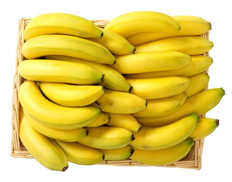 carbohydrates 1 banana the 10 best carbohydrate sources for runners competitor