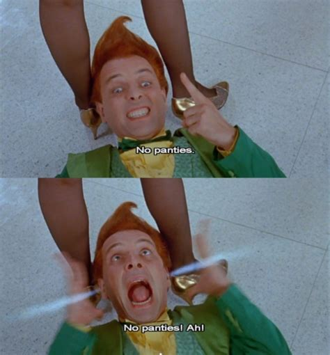Drop Dead Fred Meme - drop dead fred heros vs villains pinterest the