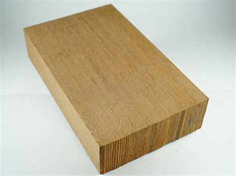 Bola Kayu Pengganti Kapur Barus 16 jenis kayu indonesia yang perlu kita ketahui klikteknik