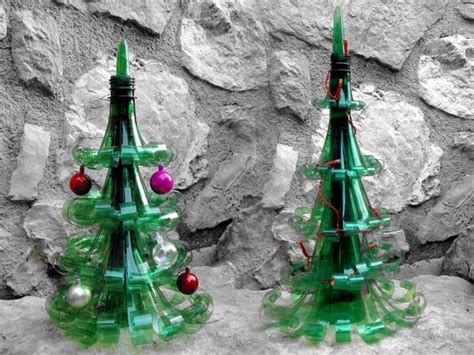 pet friendly christmas tree alternatives 21 diy alternative tree ideas for festive mood