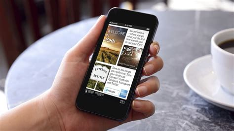 advertising mobile 10 tips for improving your mobile advertising caign
