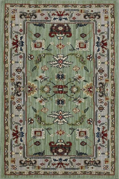 Rugs Made In Usa by Area Rugs Made In Usa