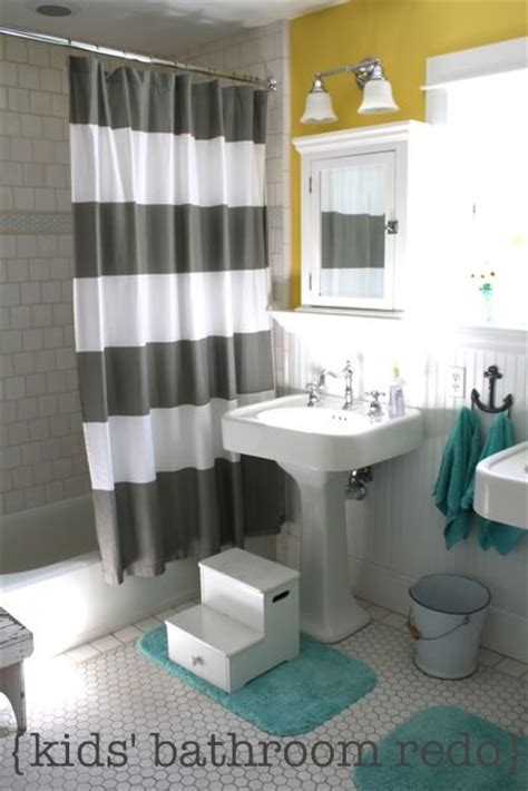 28 unisex bathroom ideas best 25 boy