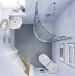 small bathroom design plans bathroom designs understanding small bathroom floor plans