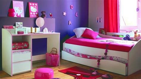 chambre d enfant ikea chambre d enfant ikea maisons du monde pictures