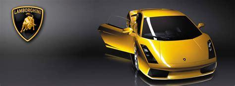 facebook themes cars cool lamborghini super sport car for your facebook