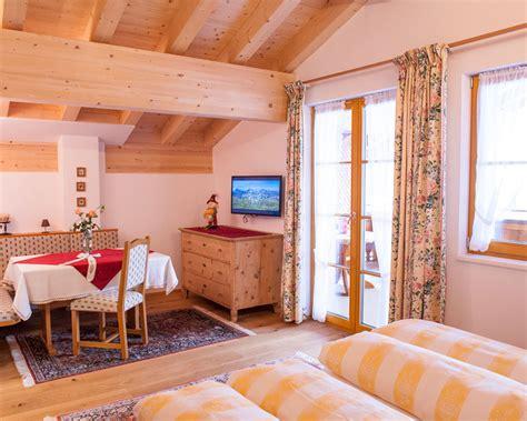 Lech Appartement Ferienwohnungen Ferienwohnung In Lech Am Arlberg