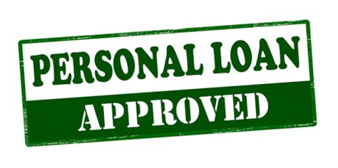 can you get a personal loan for a house deposit best personal loans for bad credit