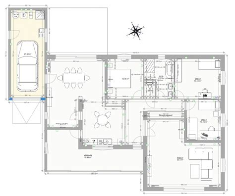design house plans yourself free how to design a house plan yourself free house plan and
