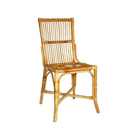 pozzoli sedie sedie arturo pozzoli