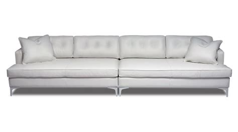 long couches leather great extra long leather sofa 23 for sofas and couches set