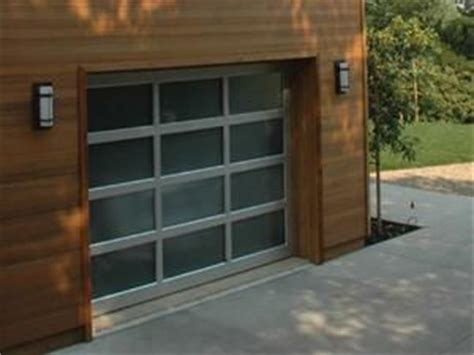 glass door troutman associate portland 1000 images about glass garage doors by clopay on