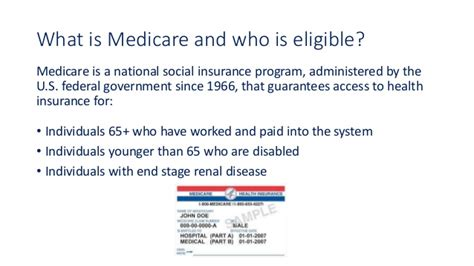Ssn Mba Average Salary by Medicare Social Security Administration Autos Post