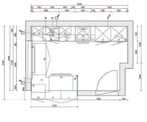 günstige küchenangebote nauhuri k 252 chenangebote m 252 nchen neuesten design
