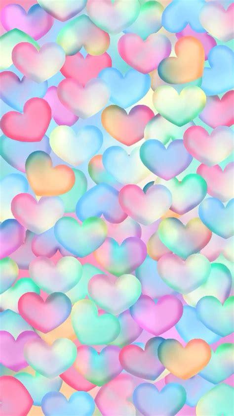 valentine wallpaper pinterest heart background for valentine s poster design or